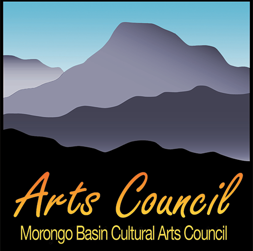 Morongo Basin Cultural Arts Council